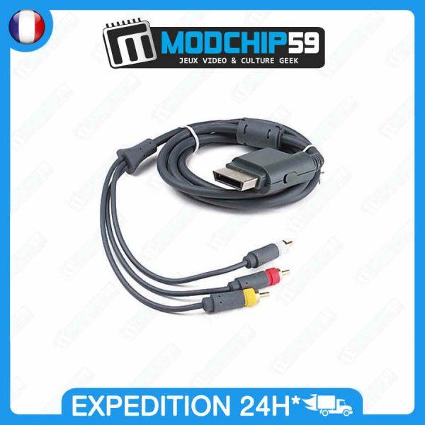 cable-audio_video-av_audio-pour-xbox