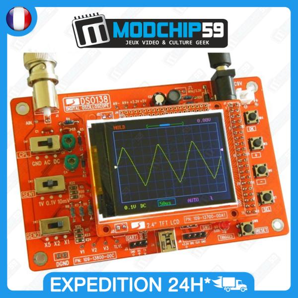 jyetech-jye-dso-138-diy-kit-open-source-2-4%e2%80%b3-tft-1msps-digital-oscilloscope-kit