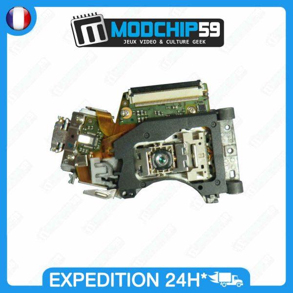 lentille-bloc-optique-pour-playstation-3-ps3-neuf-kes-400