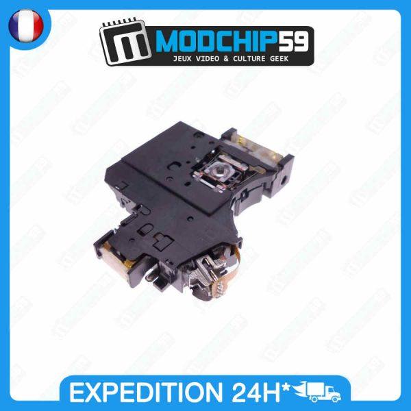 laser-lentille-lecteur-neuve-sony-playstation-4-ps4-kes-490a-kem-490aaa-kes490a