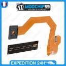 e3 flasher clip downgrade Ps3 PS3 Jailbreak 4.81