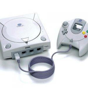 Retro Gaming et Oldies