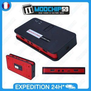 EzCAP-284-HD-USB-20-1080p-Video-Capture-Record-Easycap-CAP-xbox-ps3-wii-ONE-PS4-262771244356