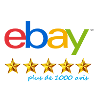 Ebay modchip59