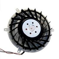 boost ventilo Xkey, xbox 360, PS3, PS4