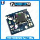 puce xeno gc v2 modbo crack hack gamecube modchip xenogc