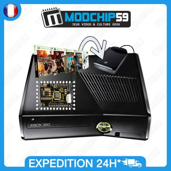 installation-glitch-pose-reset-hack-glitch-rgh-sur-xbox-360-slim-et-fat