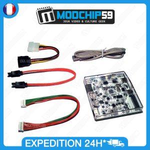 xecuter x360usb pro v2 outil flash xbox 360