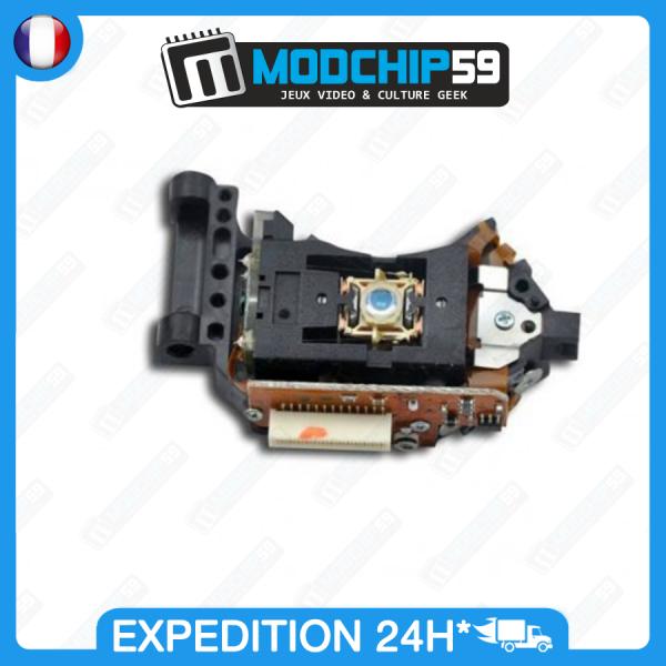lentille-xbox-360-lecteur