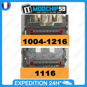 Port HDMI ps4 Prise connecteur 19 pin