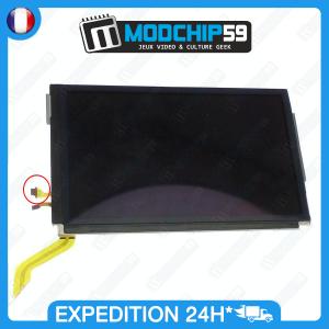 Ecran 3DS XL réparation 3ds xl