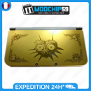 Coque new 3ds XL