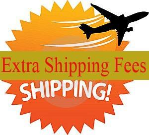 extra-shipping-fees-dhl-or-fedex-remote-delivery