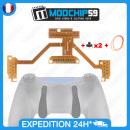 TrueFire Easy mapper v2 ps4 remap kit custom controllers palette ps4