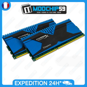 ddr3kingston