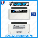 Super Ufo Pro 8 Flashcart linker