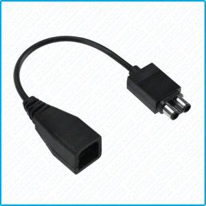 Adaptateur Convertisseur Alimentation Secteur XBox 360 à XBox One PSU power