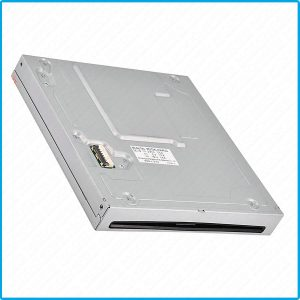 Bloc Drive nintendo Wii U lecteur dvd cd RD-DKL034-ND de remplacement