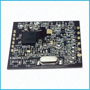 x360ace X360 ACE V3 PCB 150MHZ outil flash développement xbox jtag