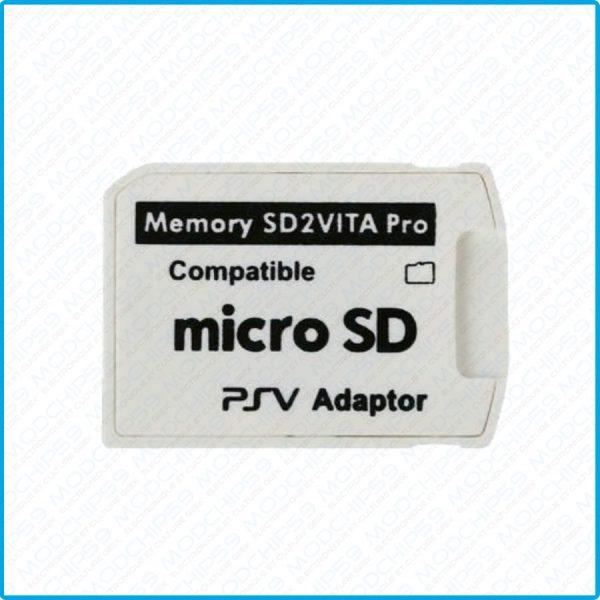 sd2vita carte memoire ps vita ps vita memory card Henkaku