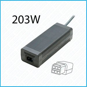 Power Alimentation XBox 360