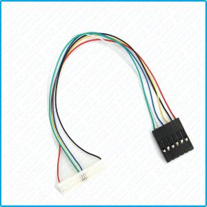 Xecuter Nand-X Coolrunner Cable de programmation