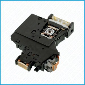 Laser Lentille LECTEUR NEUVE Sony Playstation 4 PS4 Kes-490A KEM-490AAA KES490A