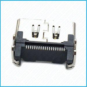 R/égulateur de tension Variateur de tension /électronique 1 r/égulateur de vitesse SCR 220 V 2000 W Vert et argent/é