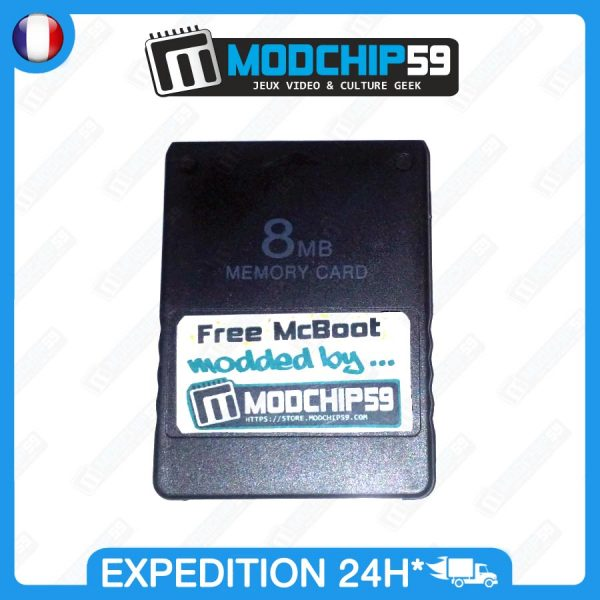 freemcboot11