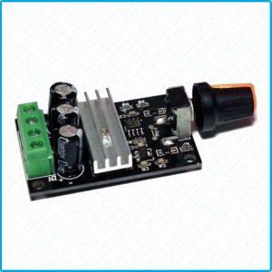 variateur 12V variateur PWM