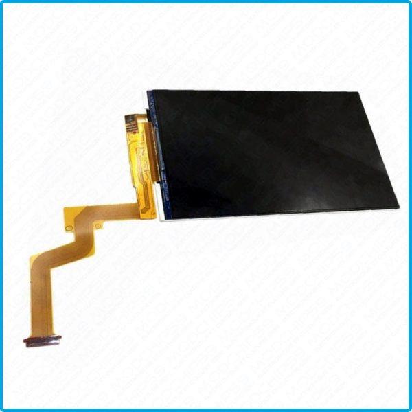 ecran 2ds xl reparation nintendo 2ds XL LCD HS