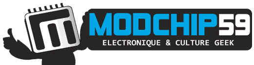 Modchip59