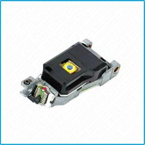 lentille-ps2-Module-KHS-400C-laser-pour-PS2-console-de-jeu