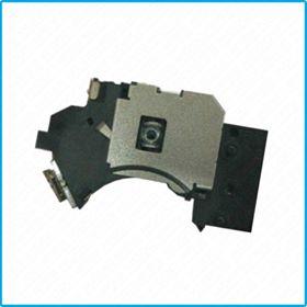 lentille PS2 Slim PVR-802W laser de Remplacement
